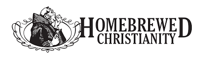 Picture of Homebrewed Christianity