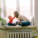 Enneagram Type 5: Parenting Tip