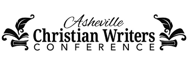 A picture of the Asheville Christian Writer's Conference Logo