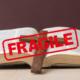 My Faith is not Fragile: Why I still have faith in a pandemic.